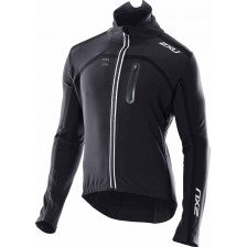 2XU Sub Zero Cycle Jacket