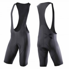 2XU Active Cycle Bib short
