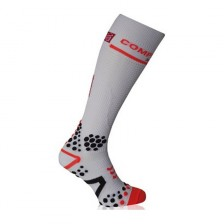 Compressport Compressiekousen