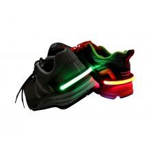 See Yu Neon led schoenverlichting