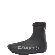 Craft Rain Bootie