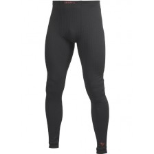 Craft Active Extreme Underpant Men Zwart