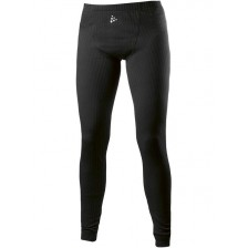 Craft Active Extreme Underpant Women Zwart