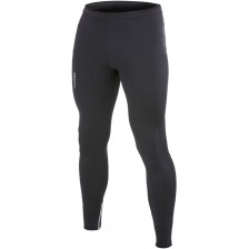 Craft Active Tights Men Zwart