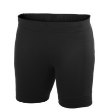 Craft Active Run Fitness Shorts Women Zwart
