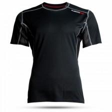 Fusion PRF Pro T-shirt dames Zwart