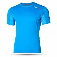 Fusion Mens PRF Pro T-shirt