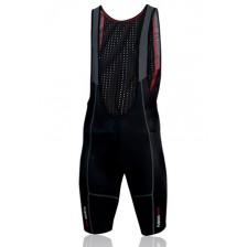 Fusion Power Pro bib short