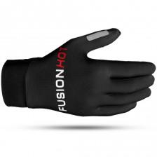 Fusion Hot hardloop handschoenen