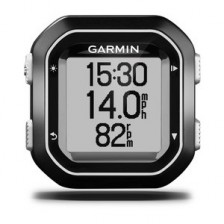 Garmin Fietscomputer Edge 25