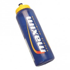 Maxim Blue Bottles 1000ml