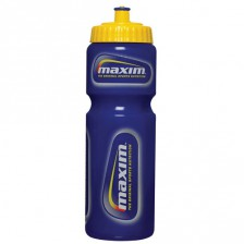 Maxim Blue Bottles 750 ml