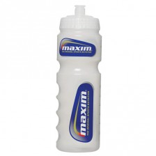 Maxim Clear Bottles 750 ml