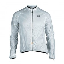 Northwave Breeze Jacket