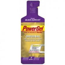 Powerbar Power Gel- voor snelle energie