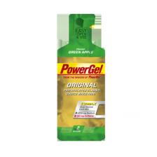 Powerbar Power Gel- voor snelle energie met Cafeïne
