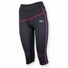 Rogelli Madilon capri tight