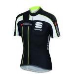 Sportful Gruppetto Pro Team fietsshirt
