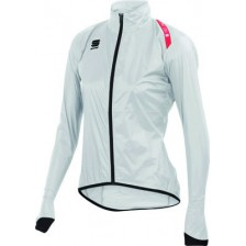 Sportful Hot Pack 5 dames fietsjack