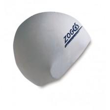 Zoggs Latex badmuts