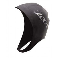 SWIMfit Neoprene Cap